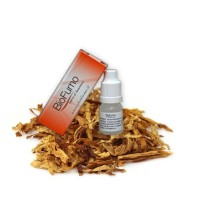 Tabacco Virginia BIOFUMO 30ml  - 3 conf. da 10 ml
