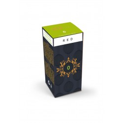 Tabacco Red ELIT 10ml
