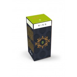Tabacco Ring ELIT 10ml