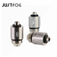 COIL JUSTFOG C14,G14