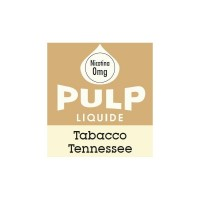 TABACCO TENNESSEE