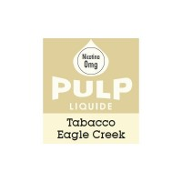 TABACCO EAGLE CREEK - 2 conf. da 10 ml